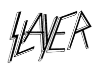 Slayer artist insignia