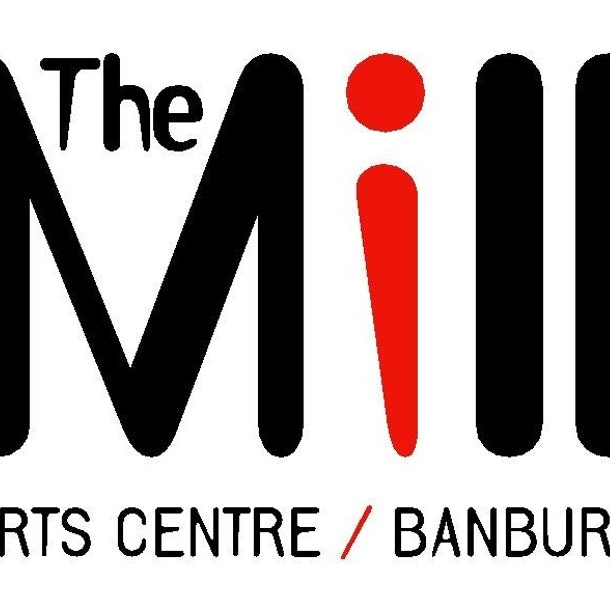 The Mill Arts Centre Events