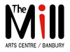 The Mill Arts Centre photo