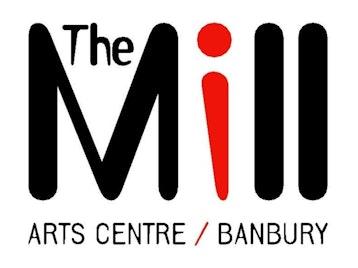 The Mill Arts Centre venue photo