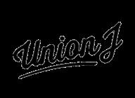 Union J artist insignia