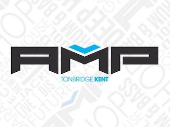 AMP Tonbridge (Formerly Source of Sound) venue photo