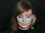 Saint Saviour artist photo