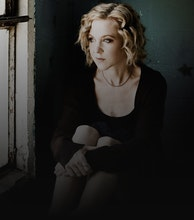 Throwing Muses artist photo
