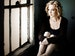 An Evening With: Kristin Hersh event picture