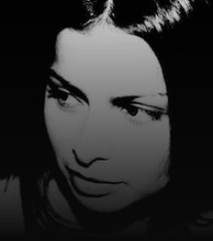Hope Sandoval & The Warm Inventions artist photo