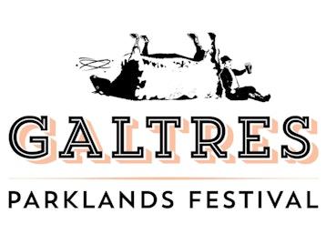 Galtres Parklands Festival picture