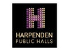 Harpenden Public Halls photo