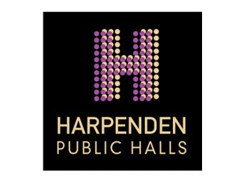 Harpenden Public Halls venue photo