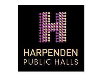 Harpenden Public Halls venue photo