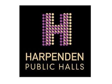 Harpenden Public Halls picture