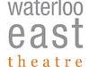 Waterloo East Theatre photo