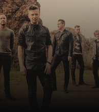 OneRepublic artist photo