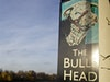 The Bull's Head photo