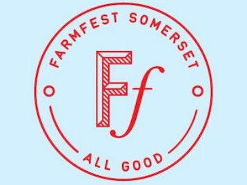 Farmfestival picture