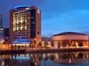 Hilton Belfast photo