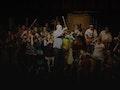 Conservatoire Folk Ensemble event picture