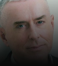 Holly Johnson artist photo