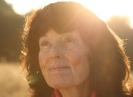 Linda Perhacs artist photo