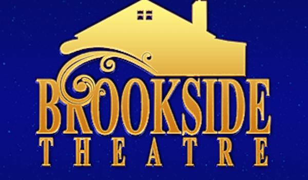 Brookside Theatre Events