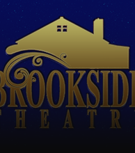 Brookside Theatre artist photo