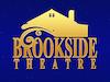 Brookside Theatre photo