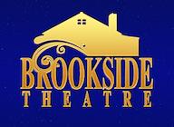 Brookside Theatre artist photo
