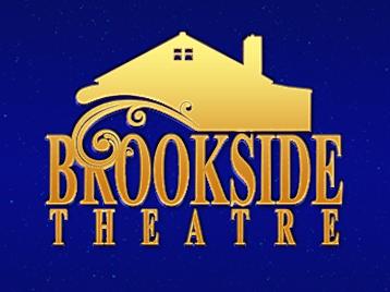 Brookside Theatre venue photo