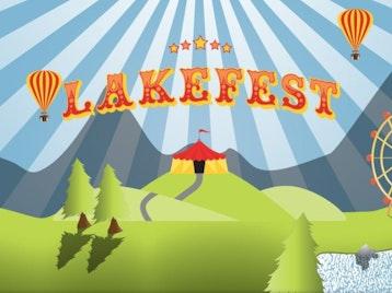 Lakefest 2014  picture