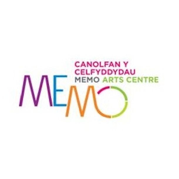 Memo Arts Centre Events