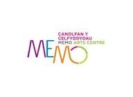 Memo Arts Centre artist photo