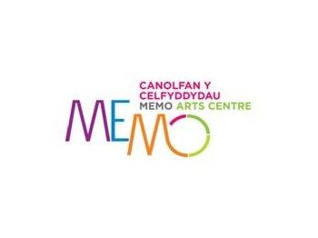 Memo Arts Centre venue photo