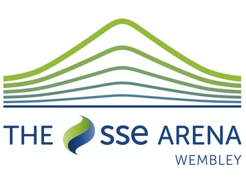 The SSE Arena, Wembley picture