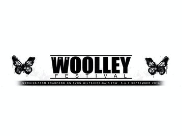 The Woolley Festival 2014: Joe Brown + Chas & Dave + Billy in the Lowground + Frome Ukulele Orchestra + Calico Jack + The Selecter + Dizraeli and The Small Gods + 3 Daft Monkeys + Joe Driscoll & Sekou Kouyate + Miranda Sykes + Rex Preston + Blue Rose Code + The Doubtful Guest + Sophie Barker + Pete Taylor + Taran Stormes Martino + Wessex Contraband + The Aristocrats + Zun Zun Egui + Hidden Orchestra + ACT 1 + Ushti Baba + Electric Swing Circus + The Duval Project + Thelonious + Dreadzone + Yes Sir Boss! + The People's String Foundation + World Government + The Funkinsteins + R.S.V.P. + Batch Gueye Band + Malaprop + Martin Simpson + Phillip Henry & Hannah Martin + The Croutons + The Cleverly Brothers + Jess Vincent + Poppa Shep + Tom Rockliffe + The Cosmic Sausages + Jesus Jones + The Greasy Slicks + Port Erin + The Daturas + DERRY + Charivari + My Social Orbit + Budada + Dirty Public + Courtney Pine + The Bad Hands + Robert Brian Quartet + The Zen Hussies + The Hot Tin Roofs + Bartoune + Hip Pocket picture
