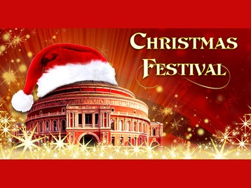Christmas Festival 2014 picture