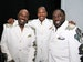 The O'Jays event picture
