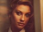 Ella Henderson artist photo