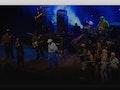 George Clinton & Parliament Funkadelic event picture
