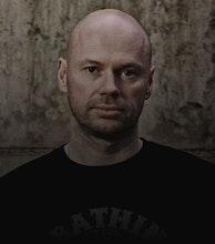 Dave Seaman artist photo