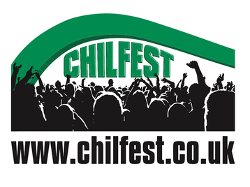 Chilfest: Boomtown Rats, Heaven 17, From The Jam, Big Country, China Crisis, Dr & The Medics, Jason Donovan, Toyah, Leee John, Boney M, Go West!, Bad Manners, Union J, Rough Copy, 911, Amelia Lily, Stooshe, 5th Story, Tich, Loveable Rogues picture