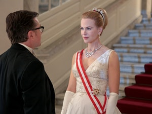 Film promo picture: Grace Of Monaco