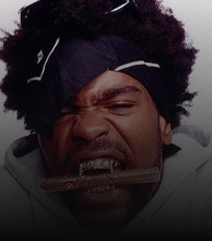Method Man artist photo