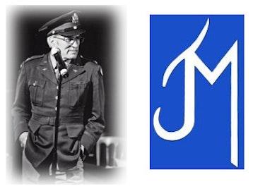 The John Miller Orchestra artist photo