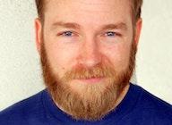 Kyle Kinane artist photo
