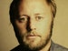 Far From True: Rory Scovel event picture