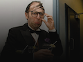 No One Loves A Hater: Neil Hamburger event picture