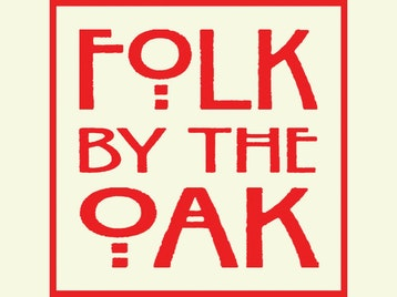Folk By The Oak picture