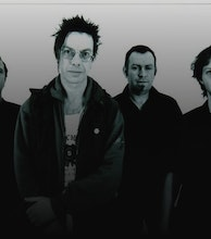 Subhumans artist photo