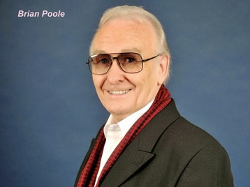 Brian Poole And The Tremeloes Tour Dates