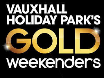 '60s, '70s & '80s Gold Music Weekender picture